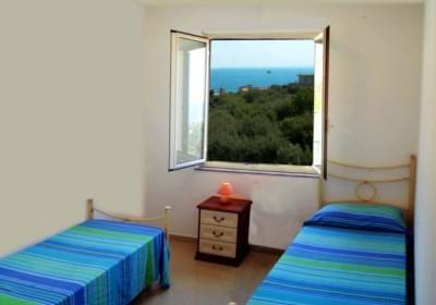 Casa Vacanze Appartamento Appartamenti Patti Marina Con Piscina